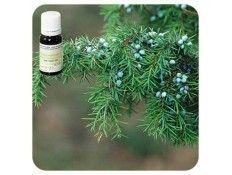 Aceite esencial Enebro común NAT Pranarom