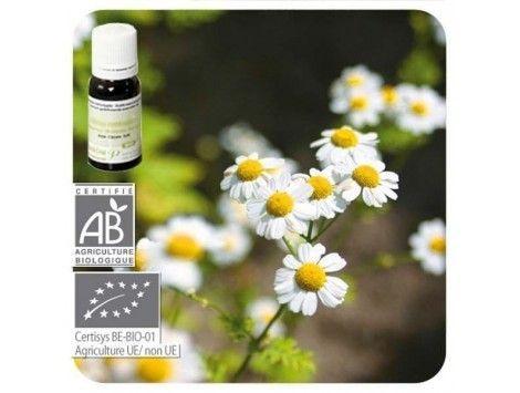 Aceite esencial Manzanilla romana NAT Pranarom