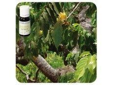 Aceite esencial Ylang-ylang NAT Pranarom