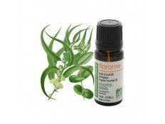 Aceite Esencial Eucalipto Radiata BIO Florame