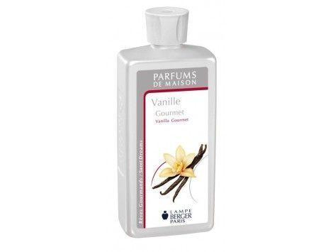 Perfume Vainilla Gourmet -500 ml