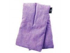 Saco Térmico y aromático Lavanda - Body Wrap - Aroma Home