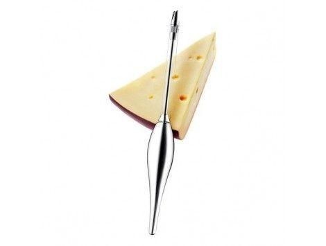 Cortadora de queso - Eva Solo