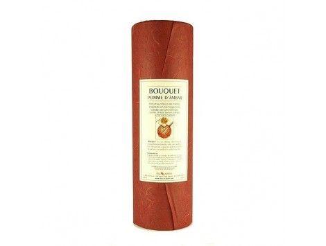Bouquet Pomme d Ambar - D'occ Catalonia- 200ml