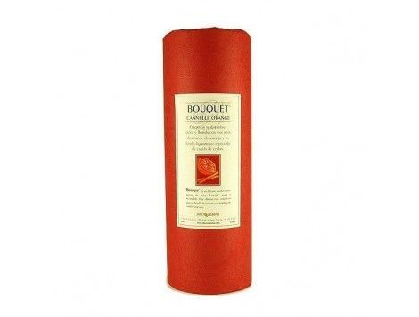 Bouquet Canelle Orange - D'occ Catalonia-200 ml