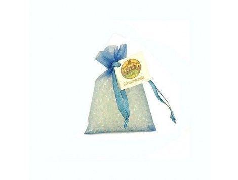 Bolsa de Perlas Perfumadas Constantinopla - D'occ Cat