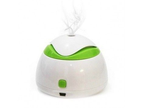 Difusor USB Green Ball - Zen Arome