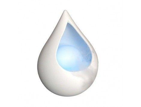 Difusor Humidificador de Aceites Esenciales SCB 168 – Zen Arome