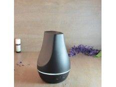 Difusor Aceites Esenciales Diva de Zen Arome