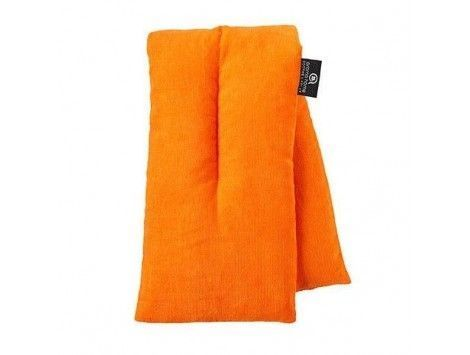 Saco Térmico y Aromático Naranja Body Wrap – Aroma Home