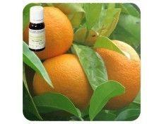 Aceite esencial Naranjo amargo NAT Pranarom