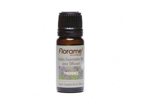 Composición BIO Provence 10 ml Florame