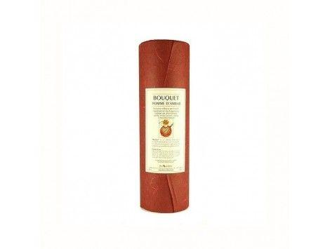 Bouquet 100 ml Pomme d''Ambar - D'occ Catalonia