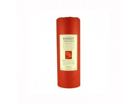 Bouquet 100 ml Canelle Orange – D'occ Catalonia