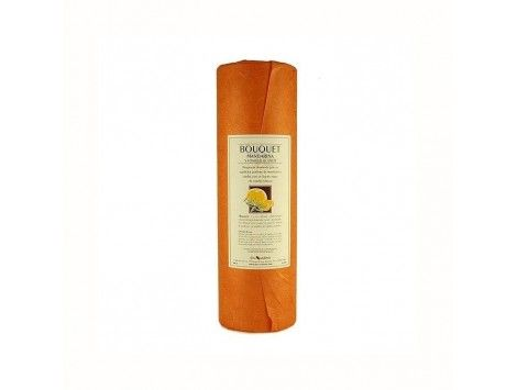 Bouquet 100 ml Mandarina y Tomillo Blanco – D'occ Catalonia