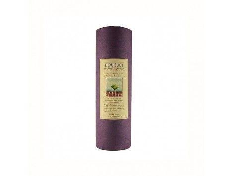 Bouquet 100 ml Sueños de Lavanda – D'occ Catalonia