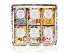 Set de Regalo de Mini Cookies de Crabtree & Evelyn