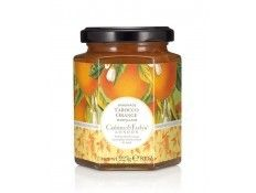 Tarocco Orange Marmalade de Crabtree & Evelyn