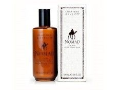 Balsamo Hidratante aftershave NOMAD Crabtree& Evelyn