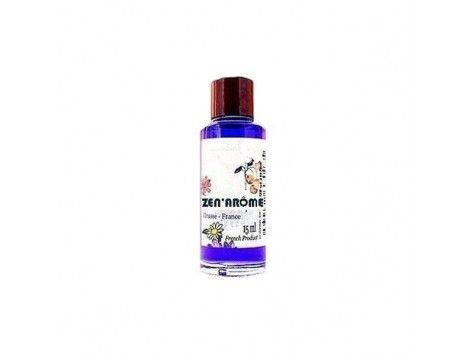 Extracto de perfume Fresa Zen Arome