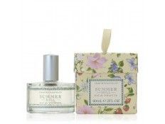 Eau de Toilette Summer Hill- Crabtree & Evelyn