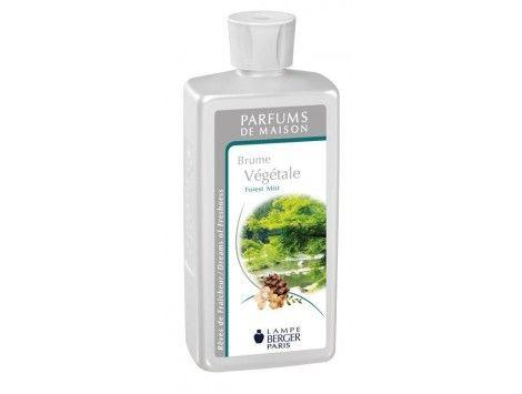 Lampe Berger-Perfume Brume Vegetable