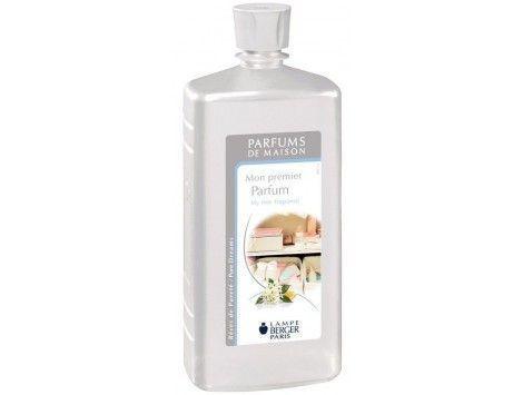 Lampe Berger- Perfume Mon Premier Parfum 1L