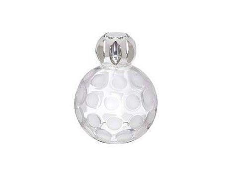 Lampe Berger - Coffret Sphere Givree