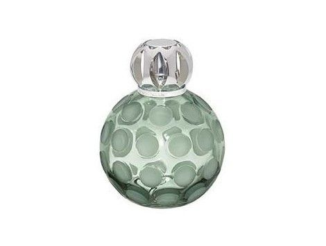 Lampe Berger - Coffret Sphère Verte