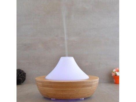 Difusor Aceites Esenciales Essensia-Zen Arome