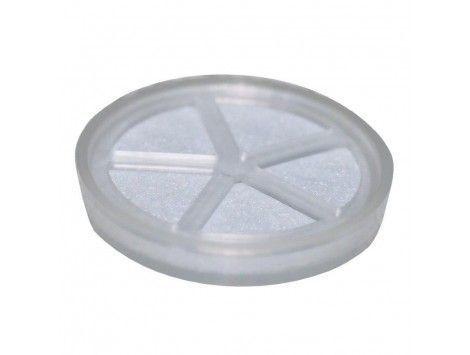 Papeles Secantes para Difusores de aromaterapia Igloo