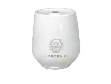 Difusor Aceites Esenciales Opaline de Durance