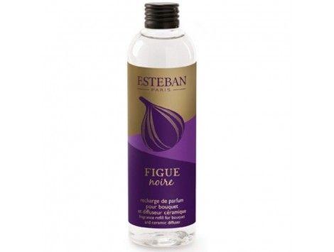Recarga de perfume para Difusor de Aroma Higo Negro Esteban Paris