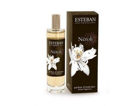 Difusor de Aroma en Spray Neroli Esteban Paris