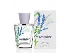 Eau de Toillete Lavender de Crabtree & Evelyn
