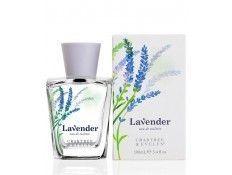 Eau de Toillete Lavender de Crabtree & Evelyn