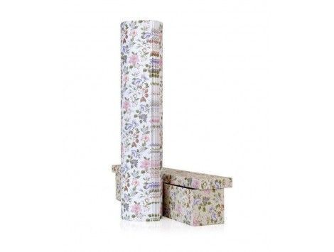 Summer Hill Scented Drawer Liners- Crabtree & Evelyn