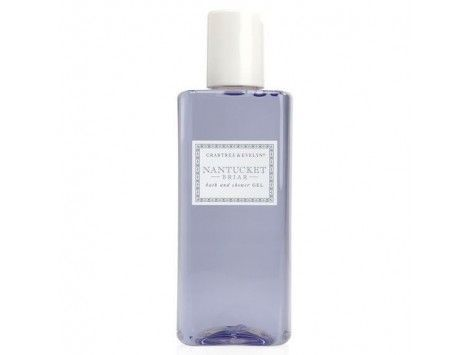 Bath & Shower gel Nantucket Briar- Crabtree & Evelyn