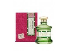Eau de Cologne Hungary Water Heritage Collection- Crabtree & Evelyn