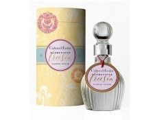 Florentine Freesia- Flower Water Crabtree & Evelyn