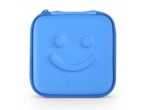 Bolsa de Transporte del Electroestimulador Bluetens