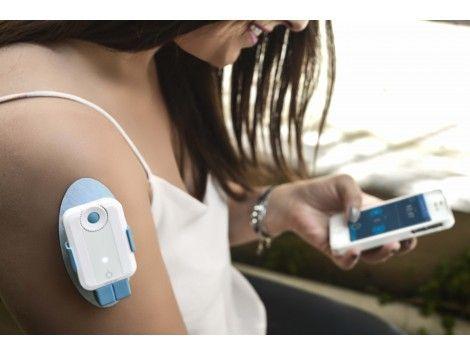 Pack inalámbrico para Electroestimulador Bluetens