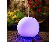 Difusor Aceites Esenciales O´Zen de Zen Arome