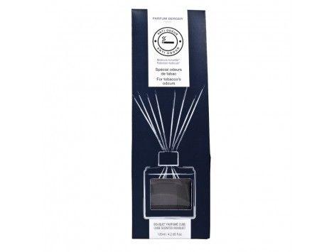 Lampe Berger - Ambientador Antiolor Tabaco