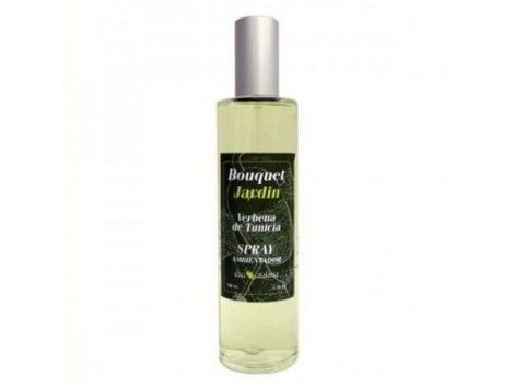 Spray Ambientador 100 ml Verbena de Tunicia – D'occ Catalonia