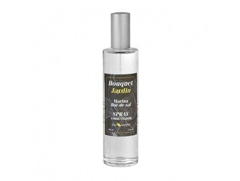 Spray Ambientador 100 ml Marina Flor de Sal D'occ Catalonia
