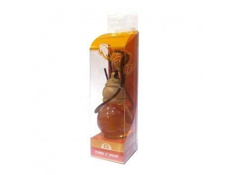 Difusor Coche Pomme d Ambar 15 ml– D' occ Catalonia