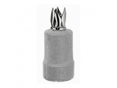 Lampe Berger - Lámpara Maille D´Argent