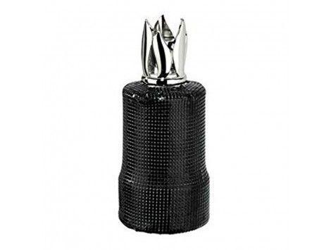 Lampe Berger - Lámpara Maille Noire