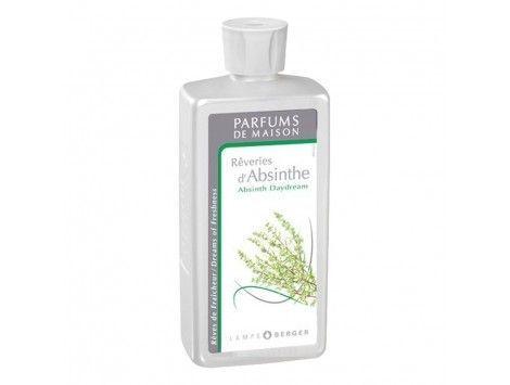 Lampe Berger Perfume Rêveries d´Absinthe 500 ml